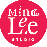 Mina Lee Studio